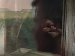 Midnight Cowboy - Jennifer Salt nude 1