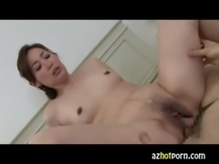 AzHotPorn.com - Obscene Body Ripe Mature Woman Part 2 2 free