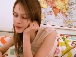 Секс домашнее задание видео это