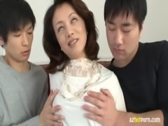 AzHotPorn.com - Document Wife Takes First Fuck Part 1 free