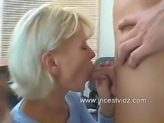 Young boy fucked sexy mature mom free