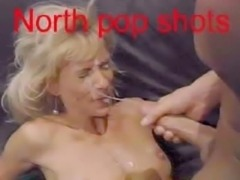 Peter North Pop Shots 1 free