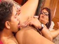 Kelly Leigh. mature.Revenge Of The MILFs free