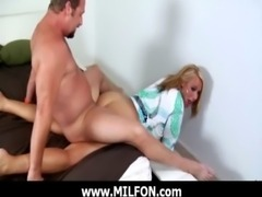 Hunting hot milf for hard fucking 9 free