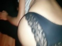cheating roxy being fucked hard free