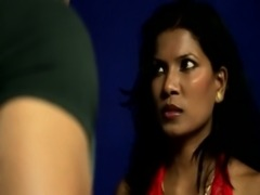 Unsatisfied erotic Indian House Wife free