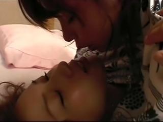 deep kissing 344