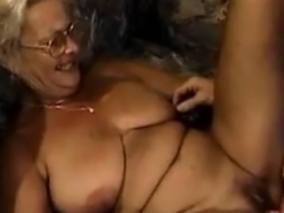 Horny Mature Step Mother