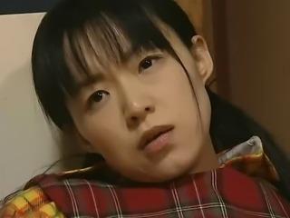 Japanese love story 224