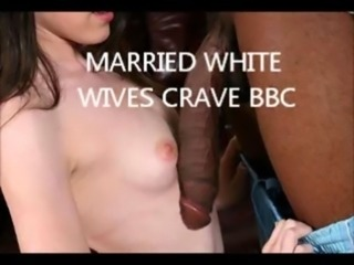 Interracial cuckolds free