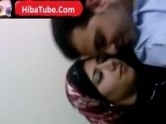 sex arabic 12- sawasex.com free