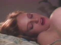 The Golden Age Of Porn - Little Oral Annie