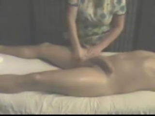 desi-msg-girl [if you like this video please rate.] free