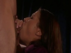 Ann Marie Rios sex in cinema