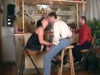 Real german Swingers A Hardcore Fuck