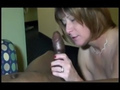 MATURE WIFE FUCKED IN THE ASS BY BBC AND SQUIRTS free