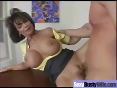Sexy Horny Milfs Getting Fucked Hardcore clip-06 free