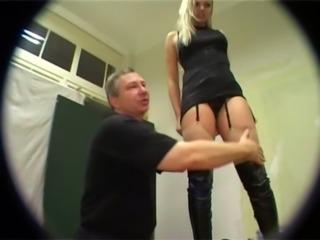 german blonde piss rimjob free