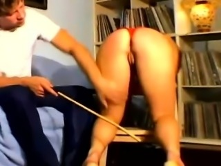 amateur hot ass paddled