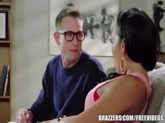 Brazzers - Rio lee needs some sexual healing free