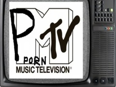 Porn Music Television Vol. 7 free
