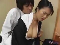 Japanese Sex free
