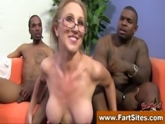 Mature nasty whore gets cumshots free