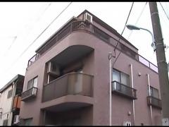japanese censored video