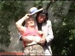 Purer Sex Die Sammlung 15.