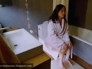 Watch Sook Yin Lee in Shortbus - Part 02.