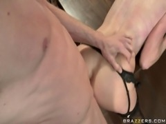 Mommy Will Take Care Of It | Taylor Wane | BraZZerS free