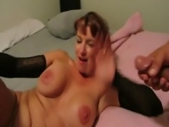 CS BJ.MOV free