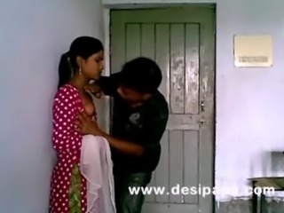 indian college babe boobs and pussy licked homemade mms free