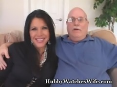 Hot Mature Fucks Younger Guy free