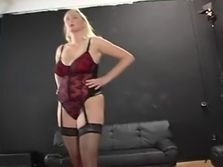 German porn...