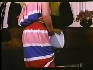 Heisse Zungen (1980