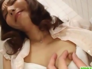 Masturbation in the girls toilet