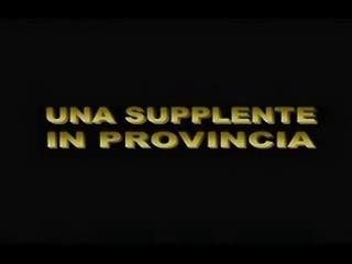 Italian s film