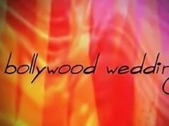 Bollywood Bride Gets Fucked