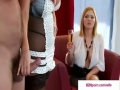 19-Milfs movies and big boobs free