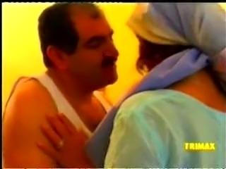 the turkish pornstar Sahin k!!!!