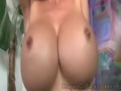 Mature big boobed blonde Brooke Tyler seduces black thuge-brooke-tyler-01-1 free