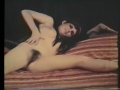Sexyrtaki