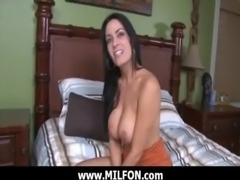 Hunting horny hot MILF for hard fucking 28 free