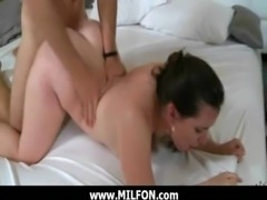 Hunting horny hot MILF for hard fucking 16 free
