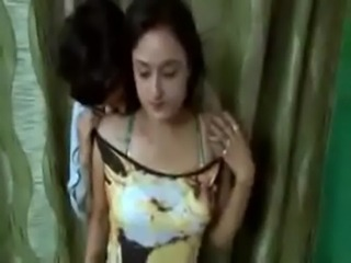 Student and Teacher hot  Romance......Indian....sex video free