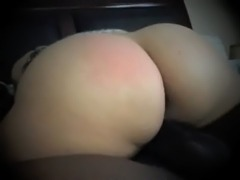 Girlfriend riding bf cock free