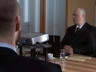 TIM KRUGER - Gostoso Demais!