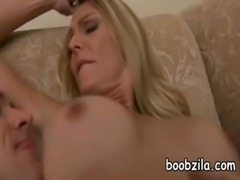Mommy loves hard and wild sex free