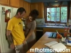 My Friends' Mom Is A Slut | mfhotmom.com free